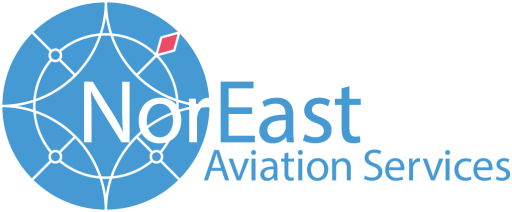 NorEast Aviation Services